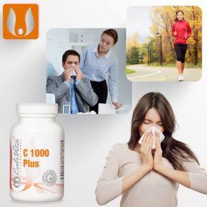 vitamin-c-1000-calivita