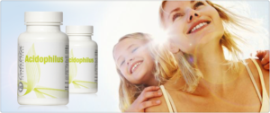 acidophilus-with-psyllium