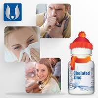 cink-flu