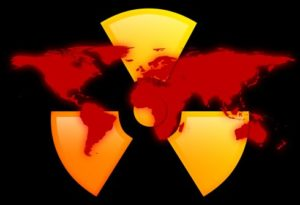 radijacija