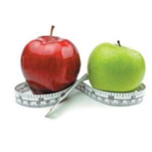 metabolic-balance-400x320