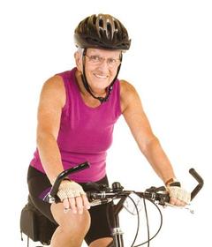 strong-bones-rower---kopiuj