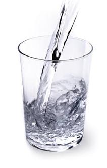 woda-z-oxymax