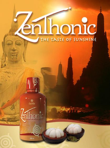 zenthonic1