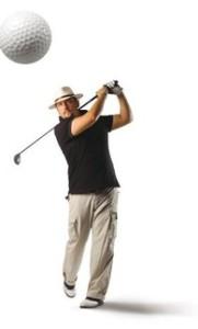 magnezi-golf