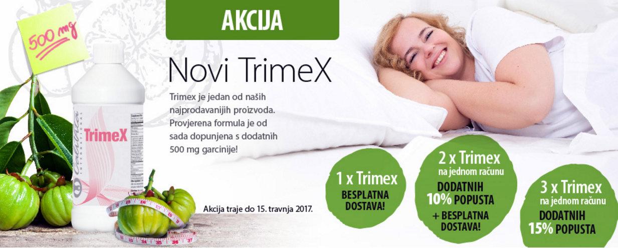 Akcija-novi-trimex-banner