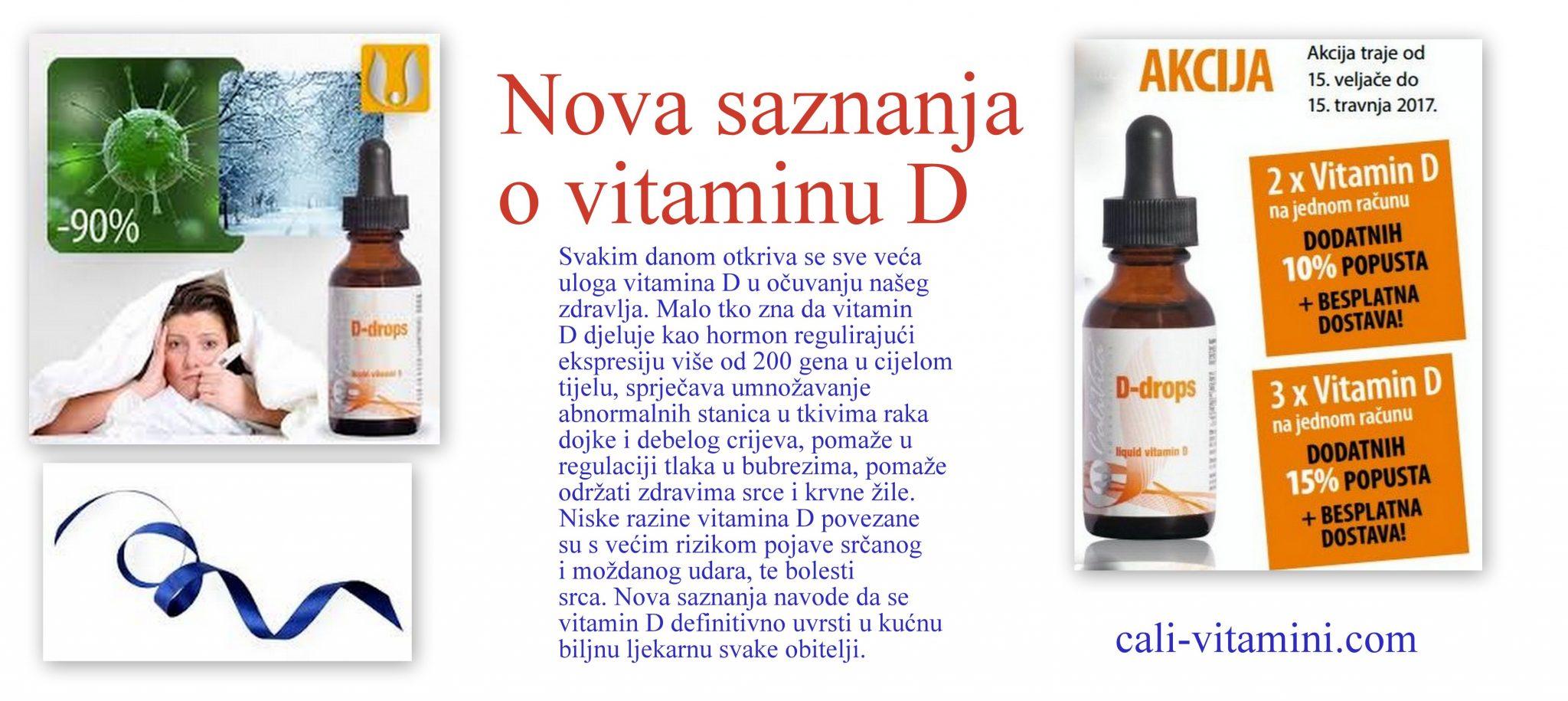 d-vitamin-akcija-banner