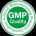 calivita certifikat